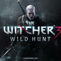 """Jogo """"The Witcher 3: Wild Hunt"""" vai ser lançado nas férias de fevereiro de 2015"""