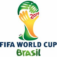 HitBreak Copa 2014: MC Guime, Ivete Sangalo, Shakira e outros hinos do Mundial