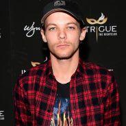 Louis Tomlinson, de One Direction, é preso após briga com paparazzi em Los Angeles