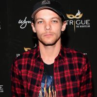 Louis Tomlinson, de One Direction, é preso após briga com paparazzi em Los Angeles