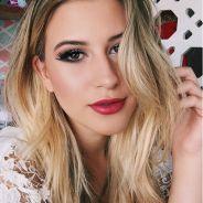 Niina Secrets e as 12 melhores maquiagens da youtuber!