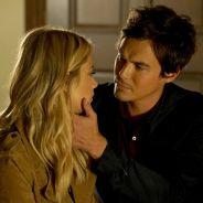 """De """"Pretty Little Liars"""": Hanna, Caleb e tudo que aconteceu no namoro deles durante a série!"""