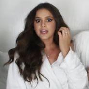Bruna Marquezine assume que já beijou mulheres em novo vídeo!