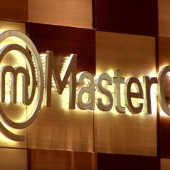 """Do """"MasterChef Brasil"""": momentos de emoção e de clima tenso marcam escolha de novos chefs!"""
