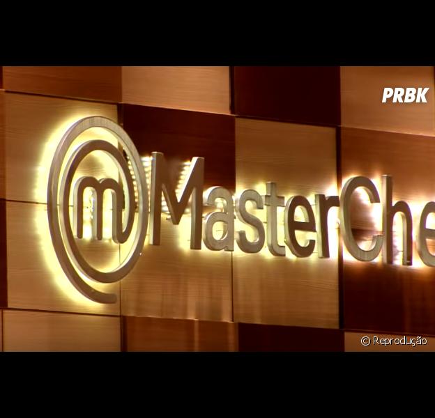 """A 4ª temporada do """"MasterChef Brasil"""" agora tem 40 competidores!"""