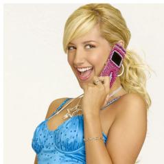 10 coisas que seriam impossiveis de fazer sem um celular!