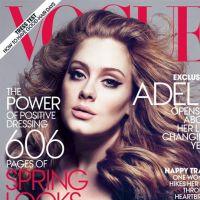 Com Selena Gomez: 10 musas que já foram capa da revista Vogue e arrasaram como modelos!