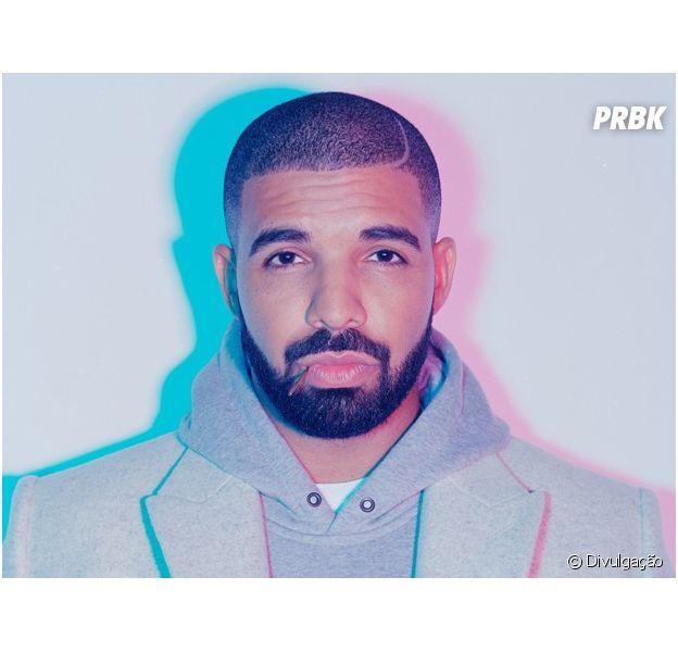 """Drake chega ao topo com 10 bilhões de streamings no Spotify com álbum """"More Life"""""""