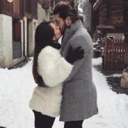 """Luan Santana fala sobre namoro com Jade Magalhães e casamento: """"Castelo é massa"""""""