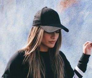 Ally Brooke, do Fifth Harmony, recebe elogios por novo ensaio