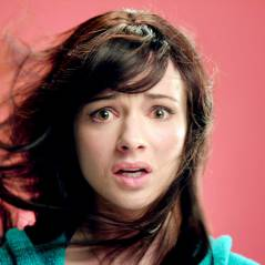 "Na 4ª temporada de ""Awkward"": Teaser do mid-season finale tem confusões amorosas"