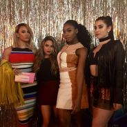 Sem Camila Cabello, próximo álbum do Fifth Harmony será o mais harmonioso, afirma Dinah Jane!