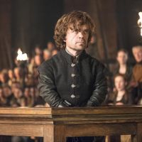 "Final de ""Game of Thrones"": Relembre os momentos marcantes da 4ª temporada!"