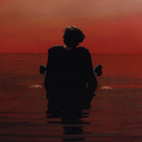 Harry Styles, do One Direction, anuncia capa e data de lançamento do single solo e fãs surtam!