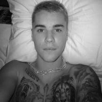 Justin Bieber sai do Brasil e fãs fazem surpresa com hashtag no Twitter! Confira