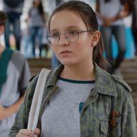 """Com Larissa Manoela, """"Meus 15 Anos - O Filme"""" ganha seu primeiro trailer, com participação de Anitta"""