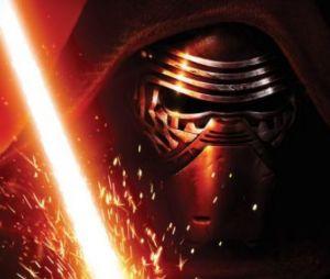 """Filme """"Star Wars: Os Últimos Jedi"""" traz nova figura de Kylo Ren!"""