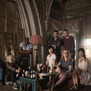 """De """"Sense8"""": novas imagens da 2ª temporada são liberadas pela Netflix e fãs ficam mais ansiosos!"""