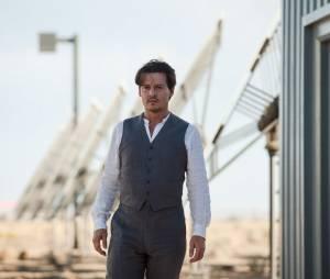 """Com Johnny Depp, """"Transcendence - A Revolução"""" estreia dia 19 de junho nos cinemas brasileiros"""