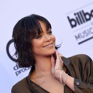 Do Billboard Music Awards: Rihanna, Justin Bieber e mais indicados ao prêmio!