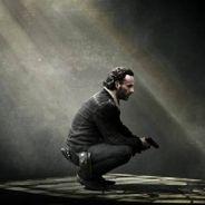 """5ª temporada de """"The Walking Dead"""" vai ter o maior episódio de estreia"""
