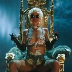 5 vezes em que a Rihanna polemizou com seus cilpes!