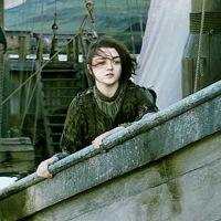 """""""Game of Thrones"""" continua sendo a série com mais recordes de pirataria"""