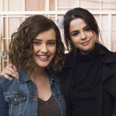 "Selena Gomez conta que quase interpretou Hannah Baker, de ""13 Reasons Why"""