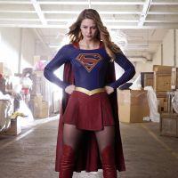 """De """"Supergirl"""": na 2ª temporada, identidade da heroína é revelada em prévia de novo episódio"""