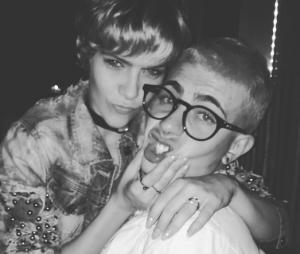 Isabella Santoni e Leo Picon podem assumir namoro em breve!