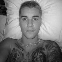 10 motivos para dar uma segunda chance ao Justin Bieber!