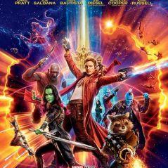 """De """"Guardiões da Galáxia"""": 7 curiosidades de bastidores do filme que estreia nesta quinta-feira (27)"""