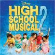 """Lançado em 2007, """"High School Musical 2"""" foi o sucesso do ano da Disney!"""