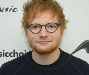 "Ed Sheeran fala sobre seu personagem em ""Game of Thrones"""