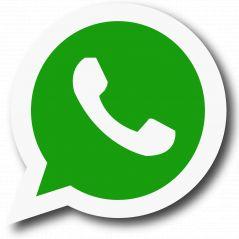WhatsApp fica fora do ar na metade do mundo e o assunto vai parar nos Trending Topics!