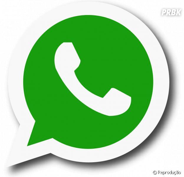 WhatsApp fica fora do ar e internet reage!
