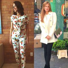 Com Bruna Marquezine, Marina Ruy Barbosa e mais: 10 gatas que são as maiores divas da moda!