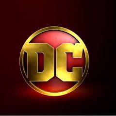 """Série """"The Flash"""": na 3ª temporada, trailer cheio de ação e drama marca despedida!"""