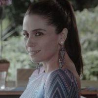 """Na trama de """"Em Família"""": Clara pergunta se Marina já pensou em ter filhos"""