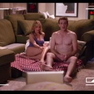 """Cameron Diaz em trailer para adultos do filme """"Sex Tape: Perdido na Nuvem"""""""