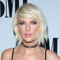 """Taylor Swift com novo vídeo? Ator garante que cantora gravou """"clipe mais caro da história"""""""