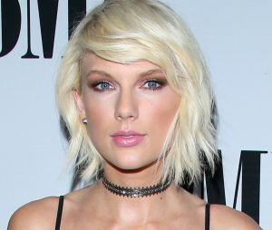 Taylor Swift pode lançar clipe em breve!