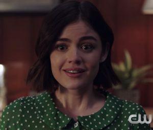 """Veja o trailer de """"Life Sentence"""", nova série da The CW!"""