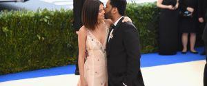 Selena Gomez e The Weeknd com música juntos? Casal está escrevendo novas canções, segundo publicação