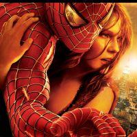 """De """"Homem-Aranha"""": com James Franco, veja como está o elenco do 1º filme"""
