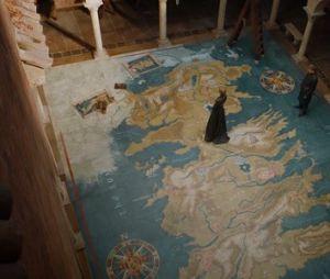 """Em """"Game of Thrones"""", Cersei pode ter fim trágico na 7ª temporada!"""