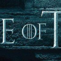 """Em """"Game of Thrones"""": na 7ª temporada, trailer pode ter revelado morte importante!"""