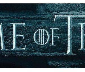 """Em """"Game of Thrones"""": morte importante pode marcar 7ª temporada"""