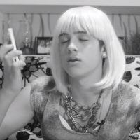 """João Guilherme fala sobre Larissa Manoela em novo vídeo: """"Não tenho interesse"""""""