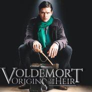 """De """"Harry Potter"""": filme sobre Voldemort é criado por fãs e agita internet!"""